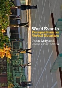 Word Events reviewed