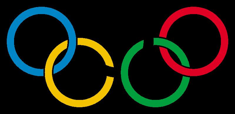 my olympic challenge