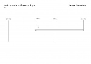 instruments with recordings_Page_04