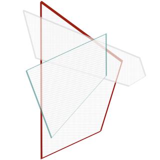 ddmmyy_logo.2014-smaller_480