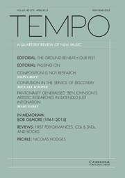 TEM69_272 (1)