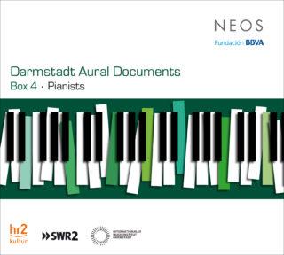 NEOS_11630_Darmstadt_Box4