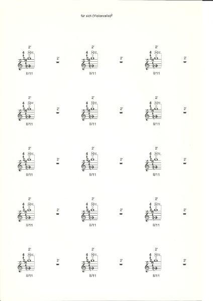 Saunders.Fig3.Inderhees