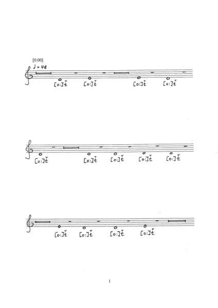 Saunders.Fig9(2).Houben