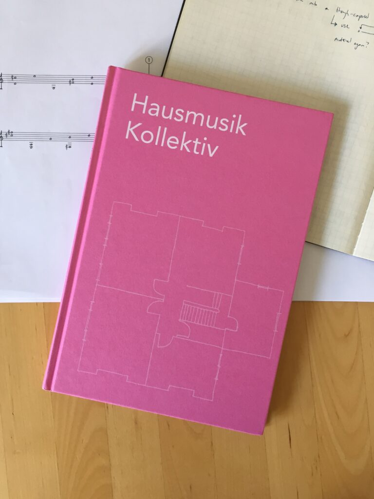 Hausmusik Kollektiv